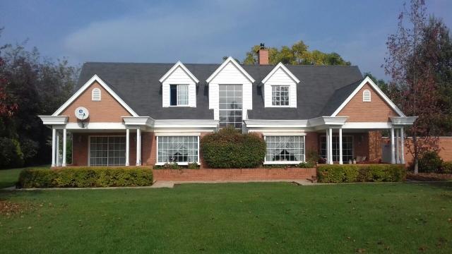 casa a la venta en talagante