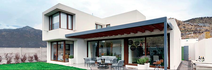 Consejos antes de comprar una casa nueva emol propiedades - Antes de comprar un piso ...