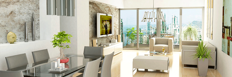 5 plantas de interior perfectas para decorar tu for Como decorar tu departamento
