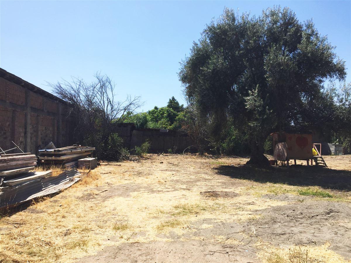 ffba9caf6c5 Sitio o Terreno en Venta en Los Andes | El Mercurio - Economicos.cl ...