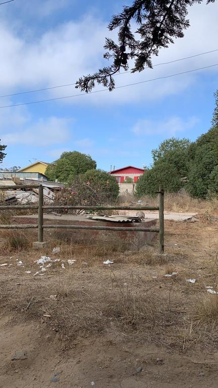 Sitio O Terreno En Venta En El Quisco El Mercurio Economicos Cl