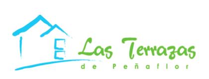 Listado de proyectos inmobiliarios emol propiedades for Terrazas 14 vicuna
