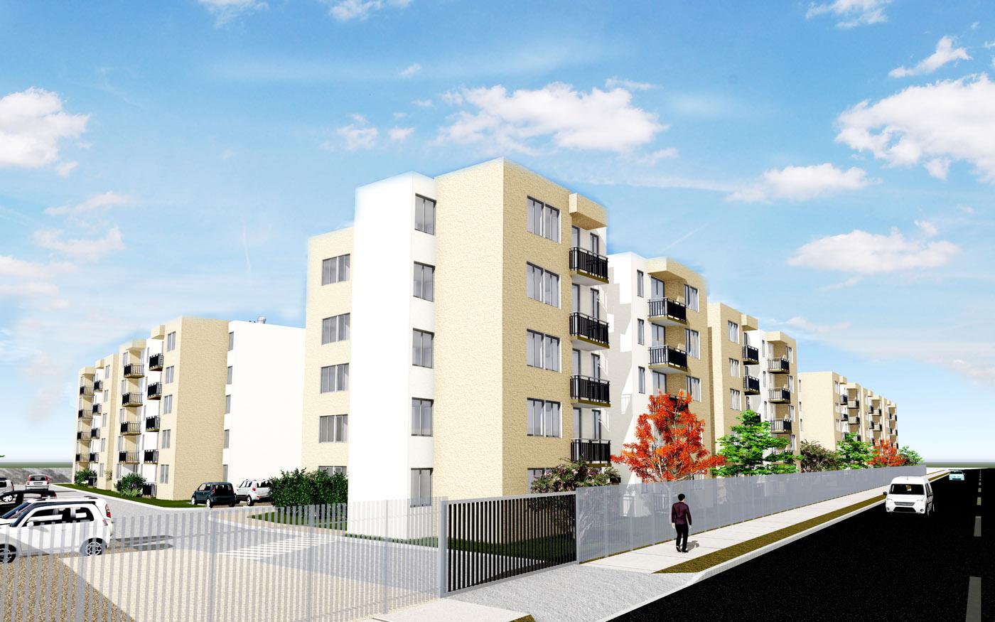 Desarrollo inmobiliario en La Granja - Página 2 PR_FOTO_2749_ssf%2031