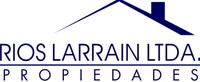 Rios Larrain Ltda